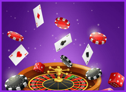 Zodiac Casino Free Spins Bonus game-eyeball.com