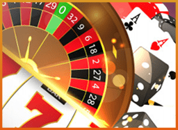 zodiac casino + bonus game-eyeball.com