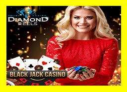 game-eyeball.com diamond reels casino blackjack