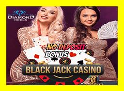 no deposit bonus  game-eyeball.com